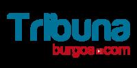 Logos_burgos