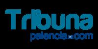 Logos_palencia