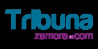Logos_zamora