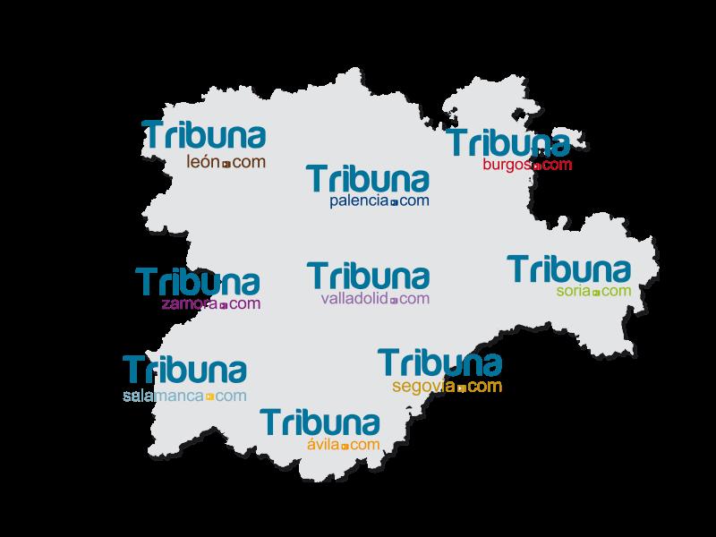 mapa_tribuna