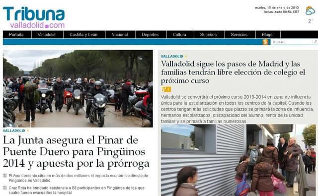 nacimiento_tribuna_Valladolid