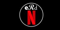 Logo_ERDN_400x200
