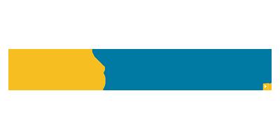 Logo_MasTribuna_400x200
