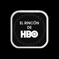 rincon_hbo