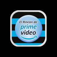 rincon_prime