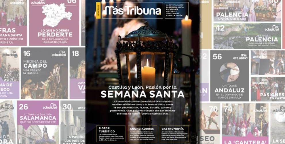 revista semana santa_detail