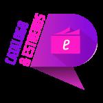 Icono_redes_sociales_catalogo&estrenos_web