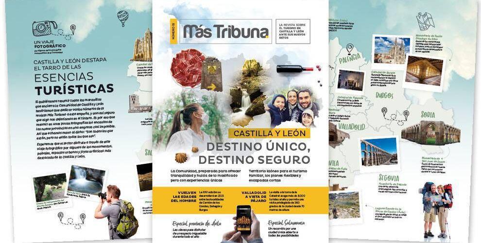 portada-revista-turismo_detail